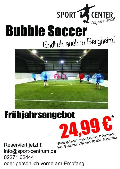 bubble_fruehjahrangebot