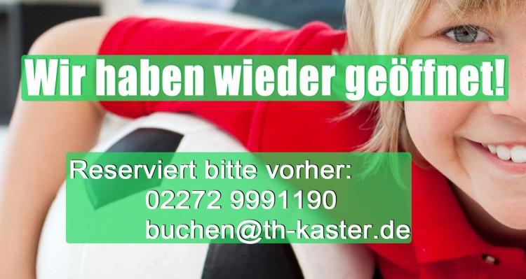 wiedereröffnung_kaster_2.jpg